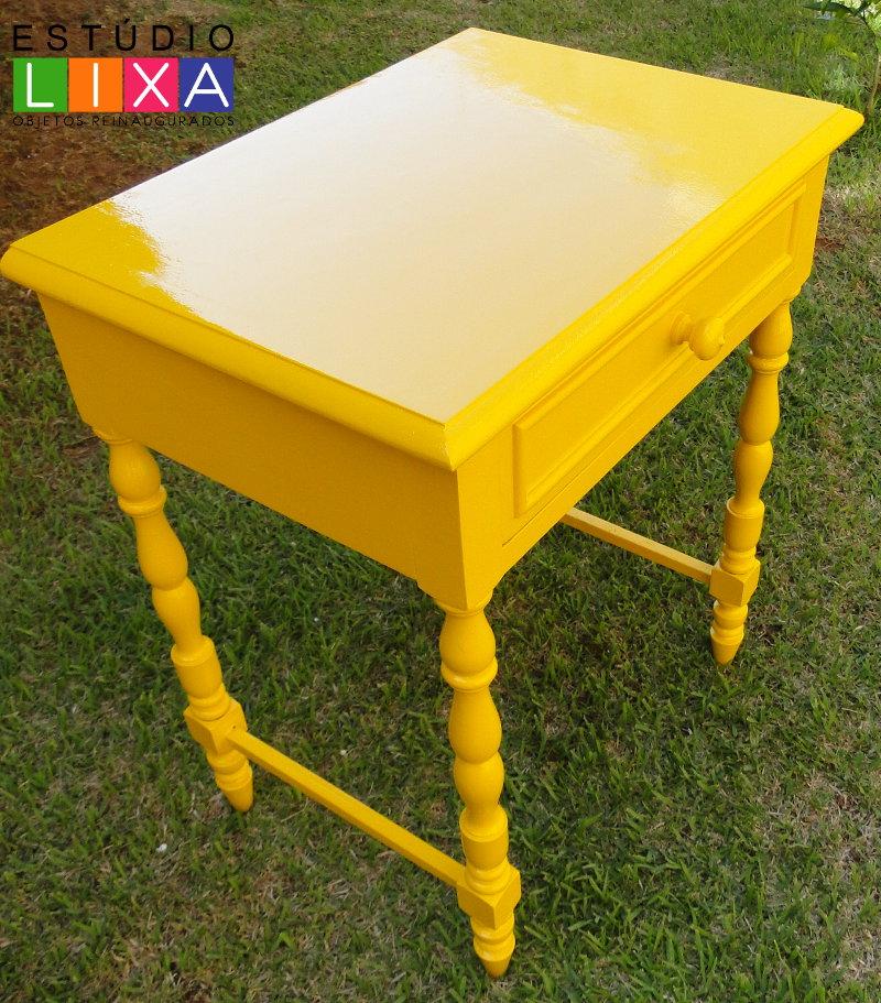 criado mudo amarelo4