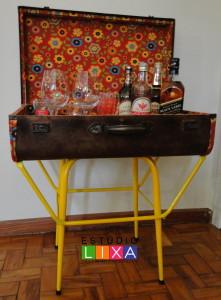 Mala bar 3