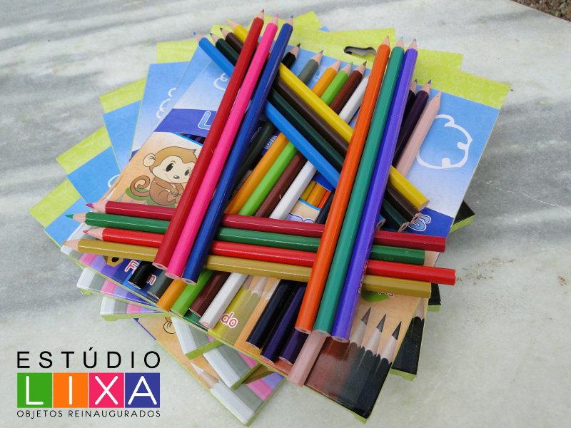 4_lápis de cor_blog