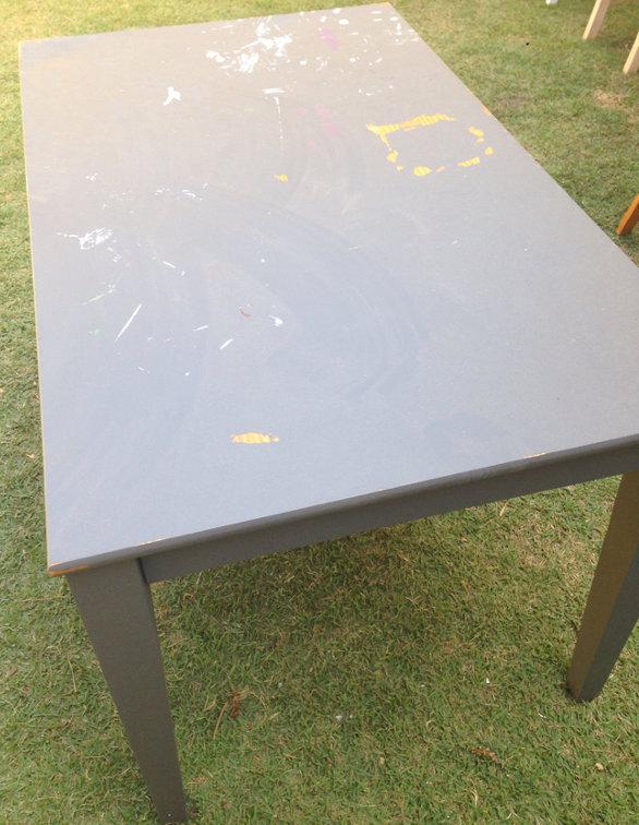 mesa antes_1