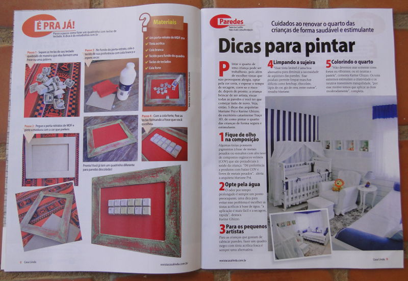 paginadupla_casalinda