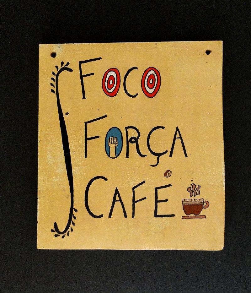 estudio cafe: