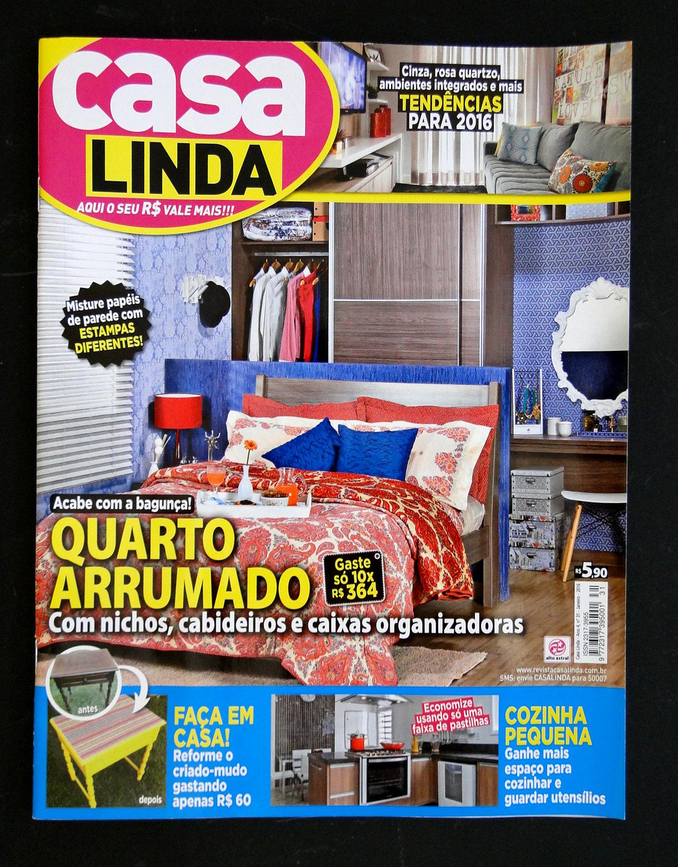 casalinda_01_16_1