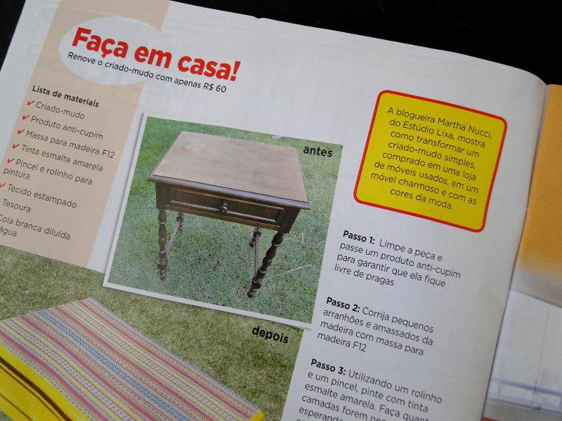 casalinda_01_16_2