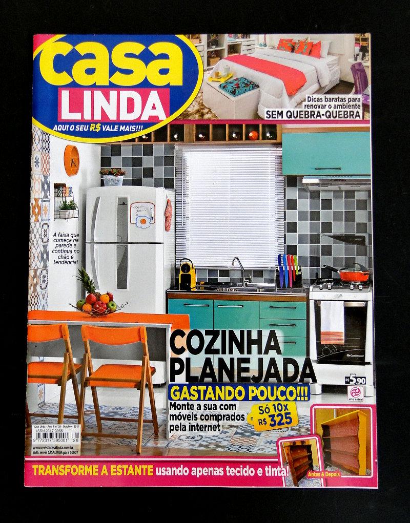 casalinda_10_15_1