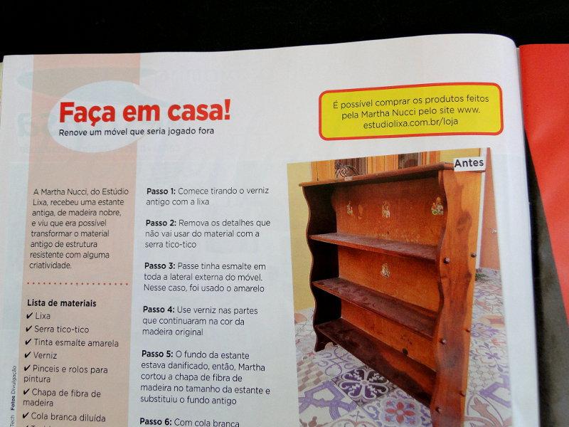 casalinda_10_15_2