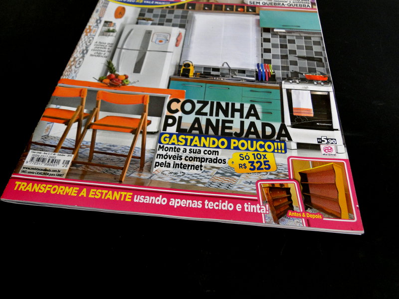 casalinda_10_15_4