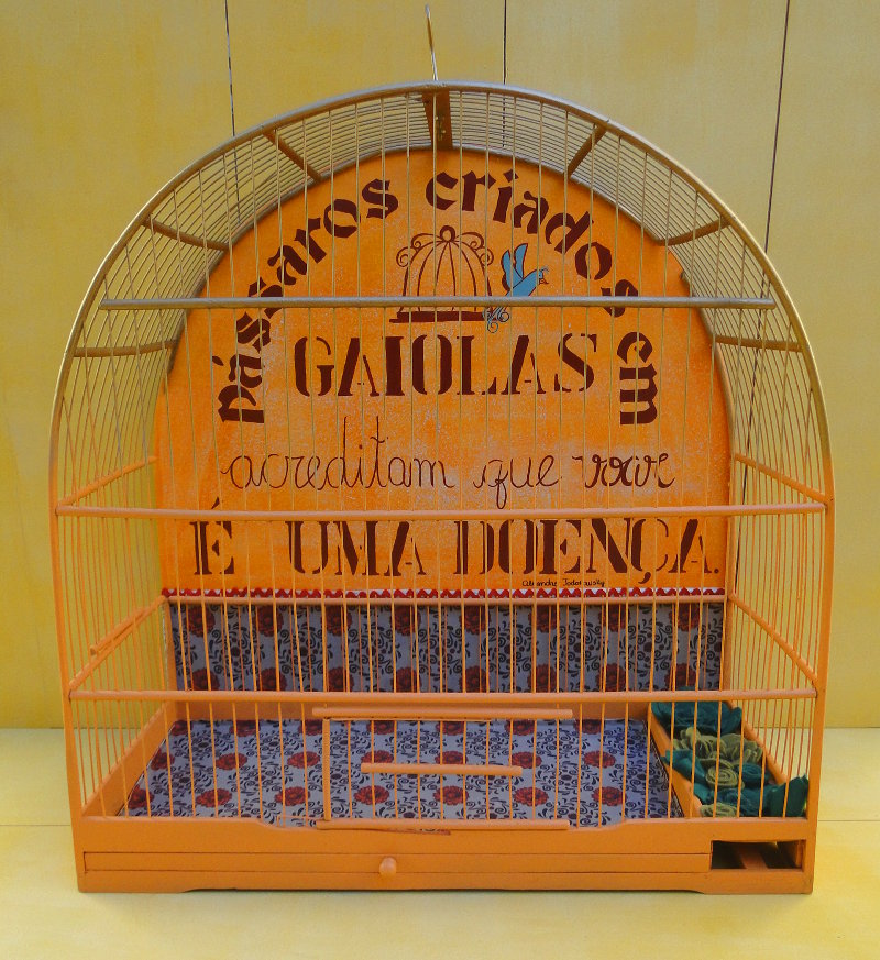 gaiola_final1