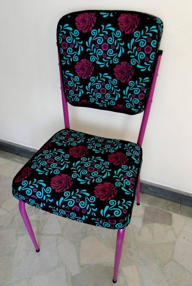 cadeiraroxa_1