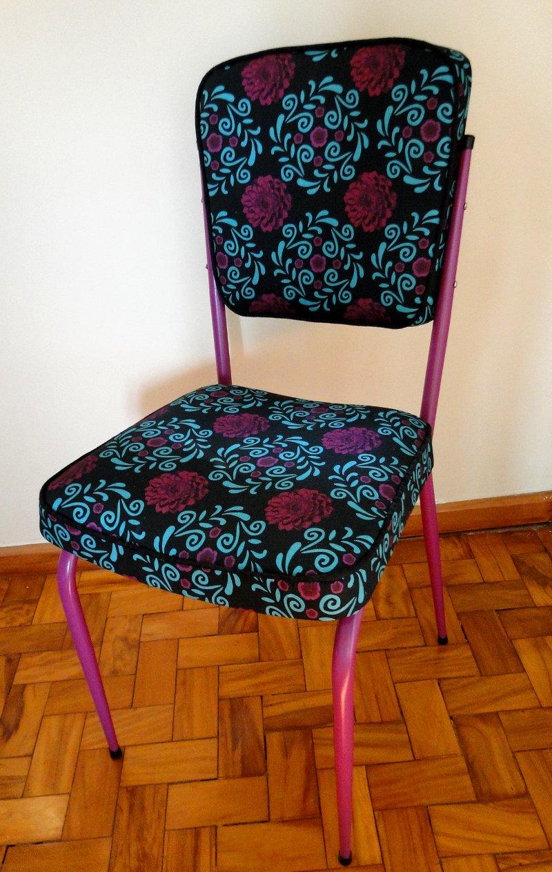 cadeiraroxa_5