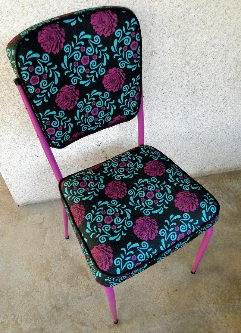 cadeiraroxa_7