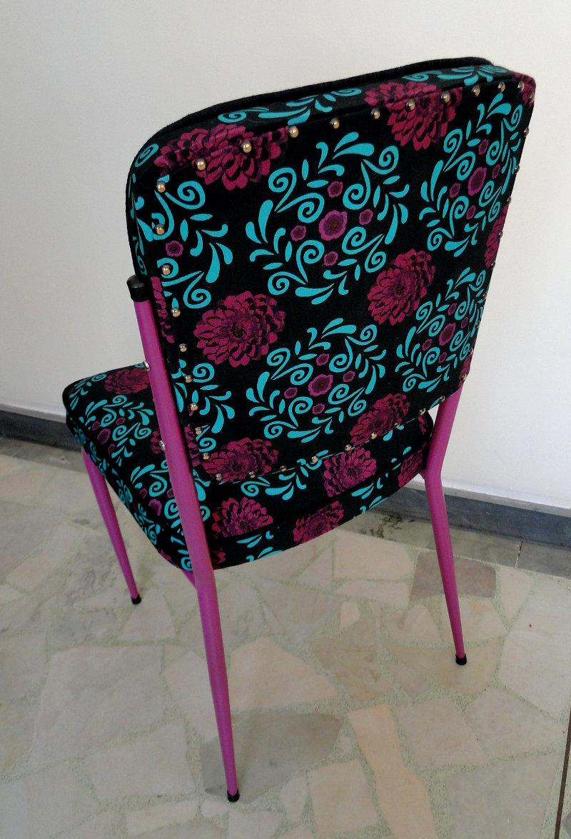 cadeiraroxa_verso